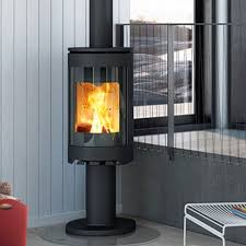 jotul f483 a bell fires u0026 stoves wood burning