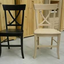 Patio Furniture Winnipeg by Faveri U0027s Wood Furniture Furniture Stores 625 Wall Street