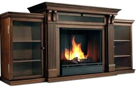 Electric Fireplace Entertainment Center Electric Fireplace Tv Stand Sams Club Tweeps Co