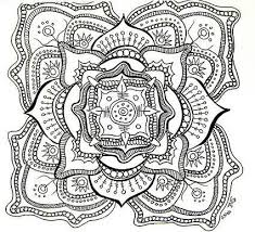 109 coloring pages adults images coloring