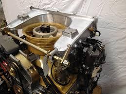 porsche 935 engine 935 3 2 twin turbo engine jim torres racing
