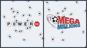 you won the 1 5 billion powerball here u0027s your tax bill jan 8