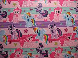 my pony christmas wrapping paper my pony christmas wrapping paper festival collections