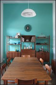 246 best paint colors made easy images on pinterest colors home