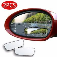 Where To Install Blind Spot Mirror Top 8 Best Blind Spot Mirrors Reviews In 2017