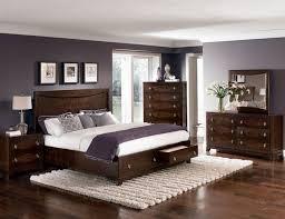Traditional Bedroom Furniture Manufacturers - download beautiful bedroom set gen4congress com