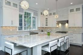 white kitchen island with breakfast bar granite kitchen islands with breakfast bar white cabinet kitchen
