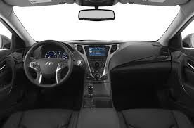 2014 hyundai azera price photos reviews u0026 features