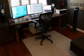 Ikea Recording Studio Desk by What Type Desk Do You Use Page 3 Macrumors Forums