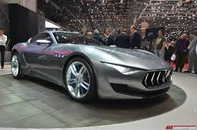 maserati alfieri red maserati archives suv news and analysis suv news and analysis