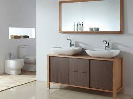 Bathroom Wall Mirror Ideas Bathroom Mirror For Bathroom 51 Lighted Bathroom Wall Mirror