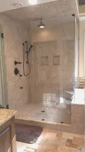 bathroom awesome bathrooms with travertine tile style home