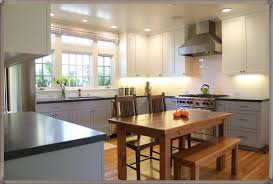 Two Tone Kitchen Cabinet Doors Two Tone Kitchen Cabinet Doors Florist Home And Design