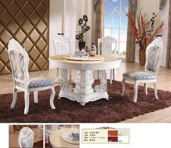 Dining Table Marble Top Compare Prices On Marble Topped Dining Table Online Shopping Buy
