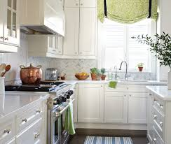 photo gallery traditional kitchens