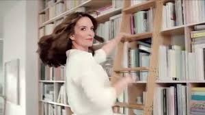 what color garnier hair color does tina fey use garnier nutrisse with tina fey hair by david delicourt youtube