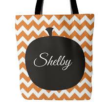 custom halloween trick or treat bag u2013 sorry charli
