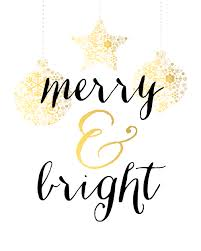 merry bright beautiful day catering