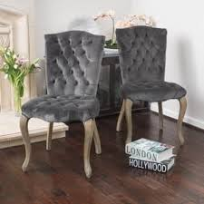 Vintage Retro Black Color Long Arm Fishing Metal Floor Vintage Living Room Chairs For Less Overstock Com