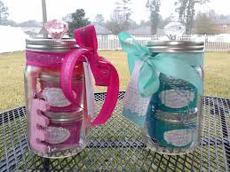 Hostess Gifts For Baby Shower by Baby Shower Gifts For Mom To Be Wblqual Com