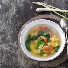 vietnamesische küche vietnamesische küche vietnamesische rezepte küchengötter
