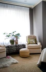Living Room Color Schemes Ideas For Living Room Colors Paint Palettes And Color Schemes