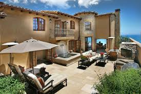mediterranean home plans with photos decoration contemporary mediterranean homes modern style home