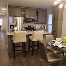cabinets to go 43 photos u0026 11 reviews kitchen u0026 bath 10411