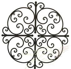 89 best ironworks images on irons wrought iron and