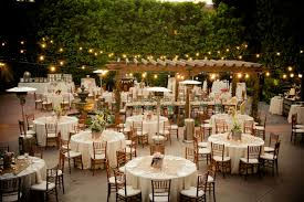 country wedding decorations indoor and outdoor country wedding decorations the home