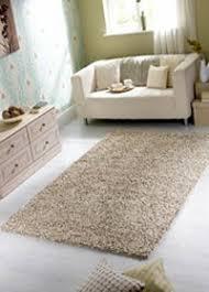 choosing the right rug