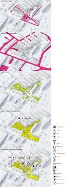 architektur studieren kã ln 147 besten urbanismo bilder auf bordeaux frankreich