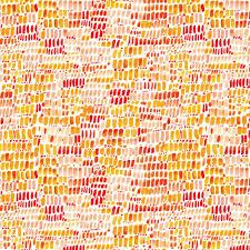 elizabeth graeber pattern