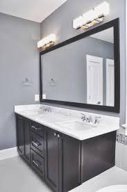 35 best lights images on pinterest bathroom lighting bathroom