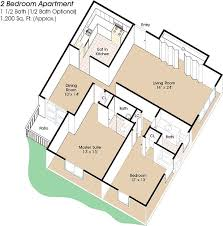 new york apartment floor plans two bedroom apartment nyc plain on bedroom in apartment floor