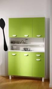 meuble cuisine tout en un photo cuisine meuble vert meuble cuisine vert anis okoob à l