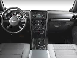 jeep sahara white 2007 jeep wrangler reviews and rating motor trend