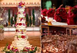 i want to be a wedding planner 7 reasons hiring a wedding planner indian wedding card s