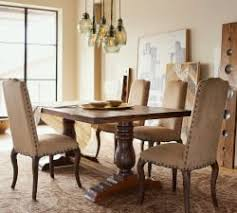 Pottery Barn Dining Room Ideas Perfect Design Pottery Barn Dining Rooms Impressive Ideas Pottery