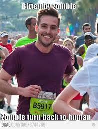 Running Meme - best of the ridiculously photogenic guy meme smosh