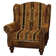 Western Leather Chair Fireside Lodge Furniture Company Fireside Lodge Furniture Your