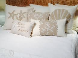 Ocean Themed Bedding Beach Themed Bedding For Adults Best House Design The Wonderful