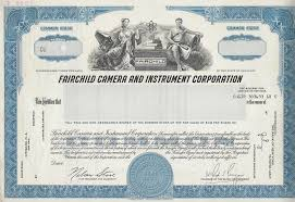 example of stock certificate in the philippines plymouth dome