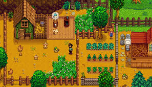 stardew valley the best and most profitable crops for each