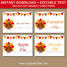 thanksgiving labels thanksgiving place cards thanksgiving labels thanksgiving