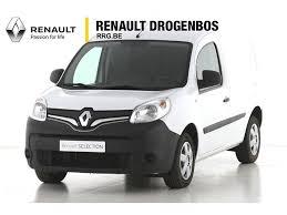 voiture occasion renault kangoo express les voitures d u0027occasion renault à bruxelles