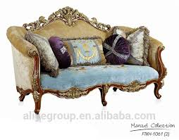 Sofa Manufacturers List by Italian Style Carved Sofa Italian Style Carved Sofa Suppliers And