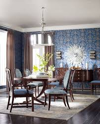 thomasville dining room sets 51 best interiors home dining rooms images on furniture