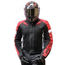 mesh motorcycle jacket mesh jacket