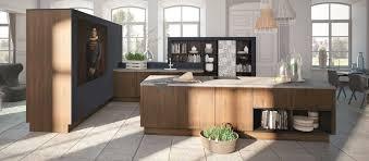 inspiration cuisine cuisine en bois design 7 cuisines 2017 les tendances 224 suivre